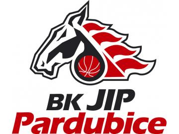 Vybavili jsme BK Pardubice kuchyňskou linkou!
