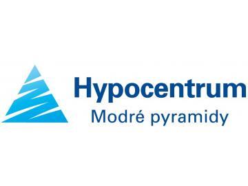 Spolupráce s Hypocentrem Modré pyramidy