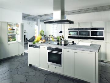 Jak vybrat tu správnou kuchyň?