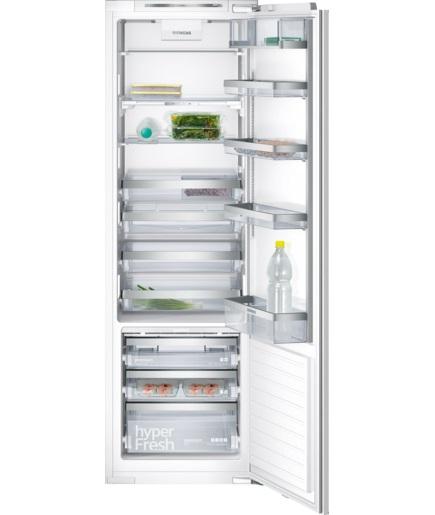 Chladící automat, vitaFresh Siemens KI42FP60
