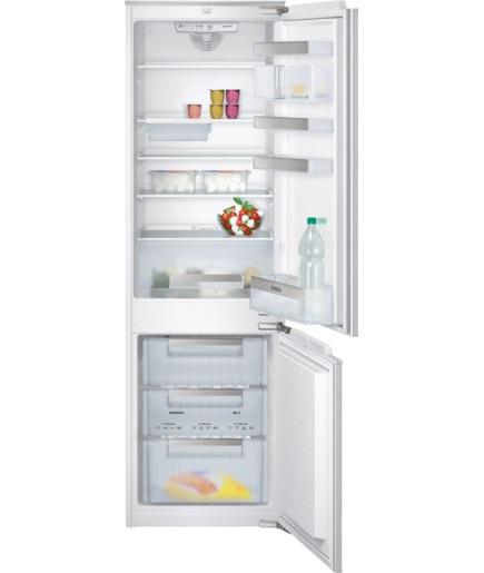 Vestavná kombinovaná chladnička Siemens KI34VA50IE