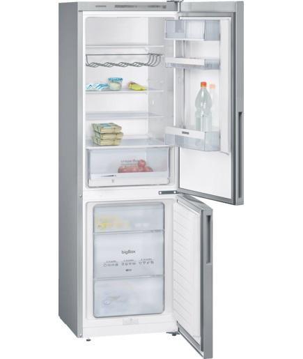 Kombinovaná chladnička Siemens KG36VVL30