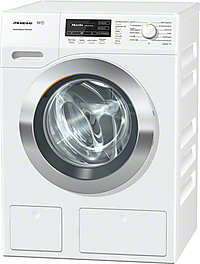Pračka Miele WKH 130 WPS