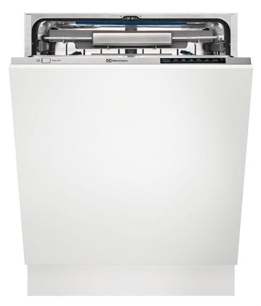 Plněvestavná myčka Electrolux ESL7540RO