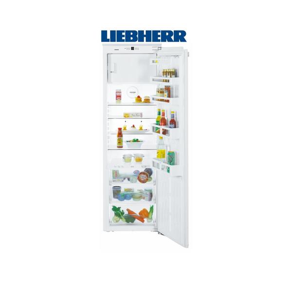 Vestavná chladnička Liebherr IKB 3524